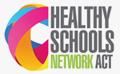 Healthy Schools Network