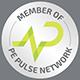 PE Pulse Network