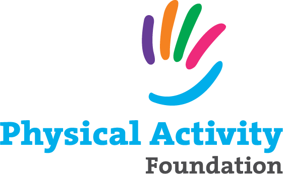 Physical Activity Foundation