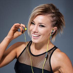 Caroline Buchanan | Physical Activity Foundation Caroline Buchanan