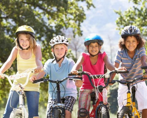 ride-safe-to-school