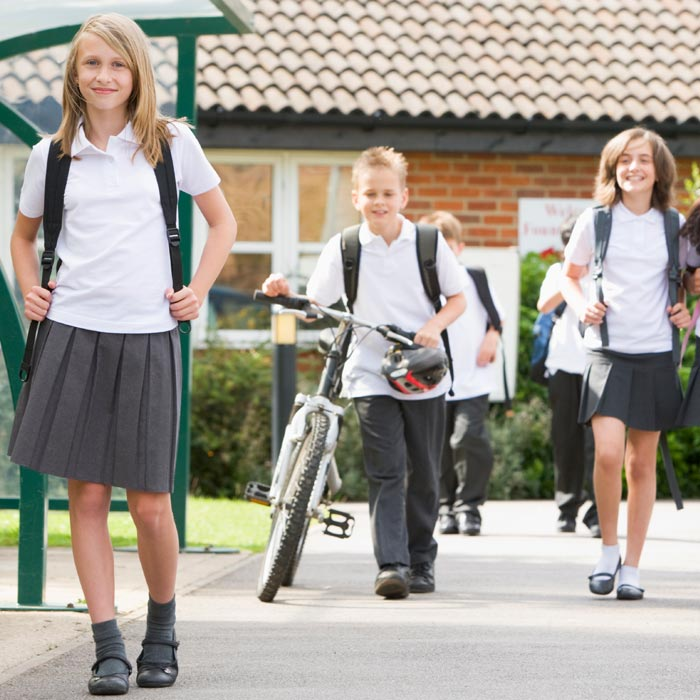 walk-safely-to-school