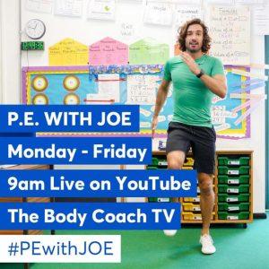 PE-with-joe-