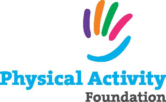 Physical Activity Foundation