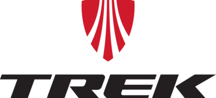 2017_Trek_logo_vertical_red+black