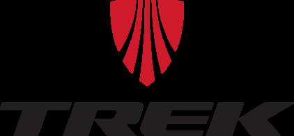 2017_Trek_logo_vertical_red+black