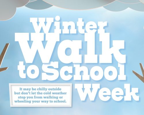 PAF_52957_Winter_Walk_to_School_Week_A3_Facebook_Event_Cover_Image_FA